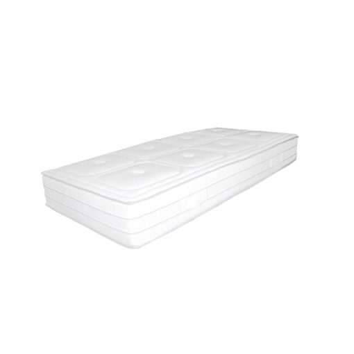 Elite Matras