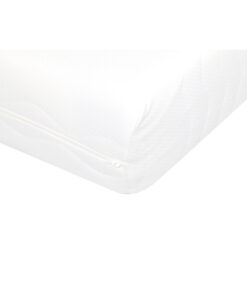 Pocketvering Matras Milaan