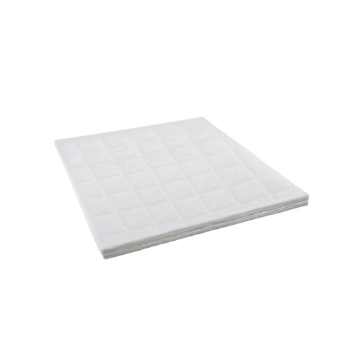 Time out Topmatras Natuurlatex