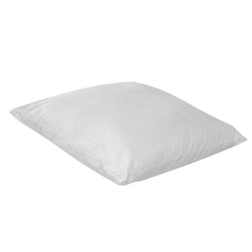 Hoofdkussen Spring Pillow