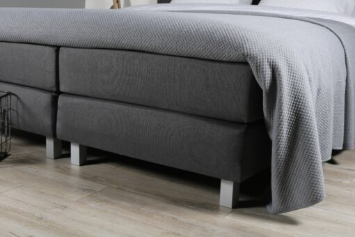 Boxspring Newcastle Tweepersoons