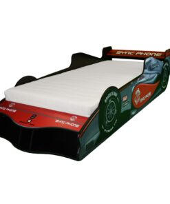 Raceauto Bed