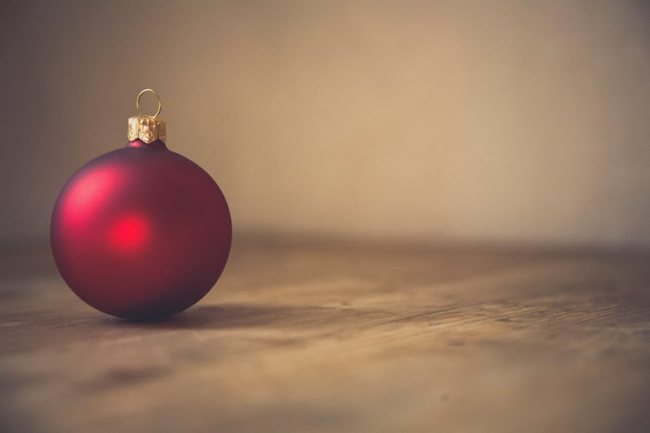 2e Kerstdag open van 10:00 tot 17:00