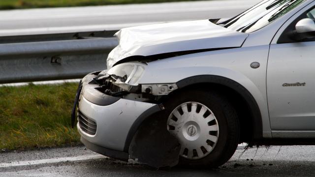 Risico op verkeersongeval twee keer zo hoog bij slaaptekort van twee uur