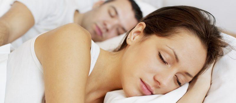 7 dingen waar partners zich aan irriteren in de slaapkamer