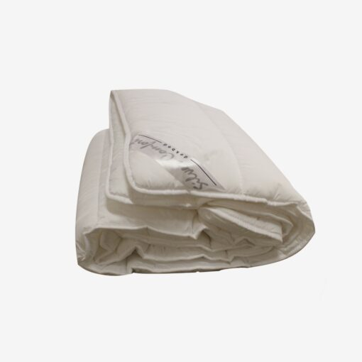 Silver Comfort Zomer Dekbed-2