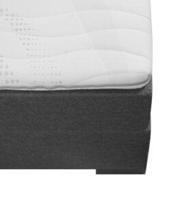 Detailfoto Boxspring Bolonga Box