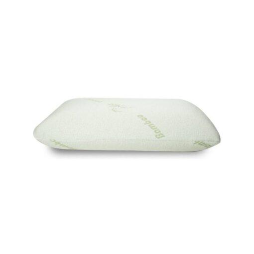 Hoofdkussen-Pincore-Latex-Air-Pillow