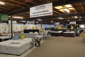 matrasconcurrent-matrassen-bedden-boxsprings-slaapkamer-locatie-slagharen