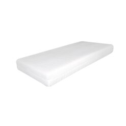 Matras Nasa Sleepdream Traagschuim