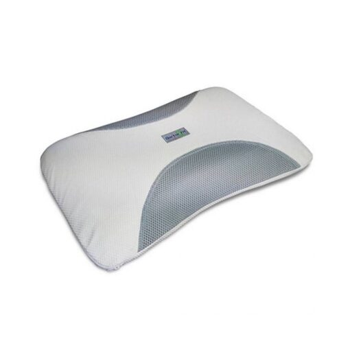 Hoofdkussen Doctor Fit - Sport - Active Airco Visco Pillow