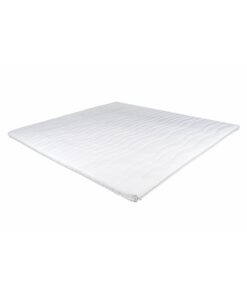 Topmatras Natuurlatex Cooltouch