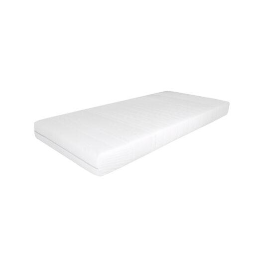 Koudschuim Matras Ultra Comfort
