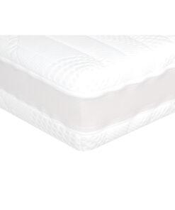 Actie Comfort Matras Deluxe