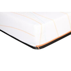 Matras Elite Sleepline
