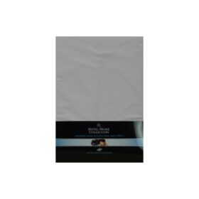 Waterproof Matras Molton Jersey Stretch