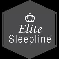 Matraslijn Elite Sleepline