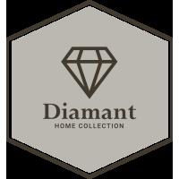 Kussenlijn Diamant