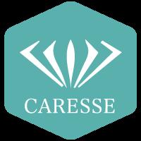 Kussenlijn Caresse